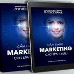 12 Chiến lược Marketing cho SPA hiệu quả và tiết kiệm