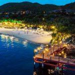 Physiodermie chinh phục hệ thống Spa Khách Sạn và Resort cao cấp