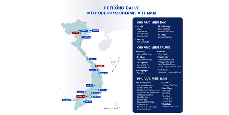 Chinh sach danh cho dai ly phan phoi - Anh bia