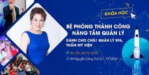 De Spa vang khach la loi cua Nhan Vien hay Quan Ly - Anh bia