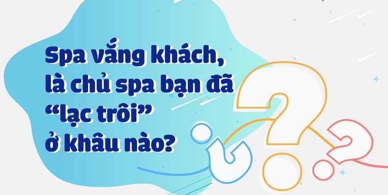 Massage thải độc tố MLD | Kỹ thuật tại Khóa học dành cho chủ Spa