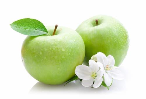Ở Thụy Sĩ có loại táo giữ được tươi nguyên trong 4 tháng
