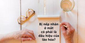 bi-nep-nhan-o-mat-co-phai-la-dau-hieu-cua-lao-hoa