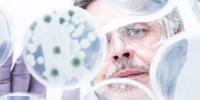 Cách lựa chọn mỹ phẩm đặc trị Demodex an toàn