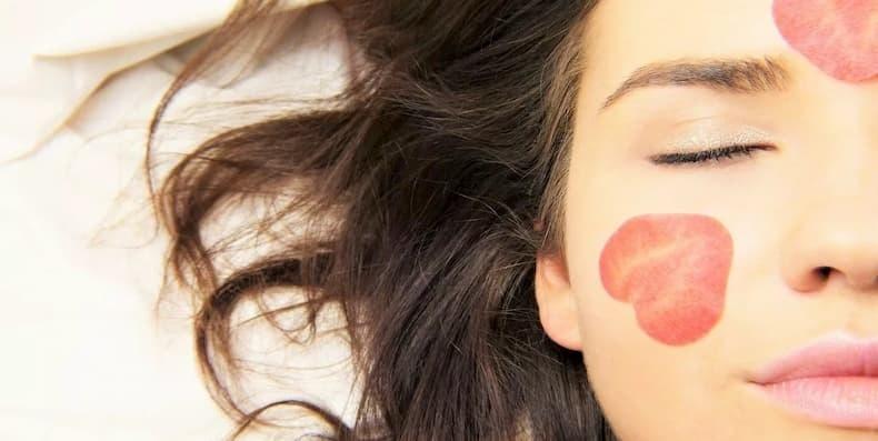 Cách tẩy tế bào chết cho da mặt của bạn liệu đã phù hợp?