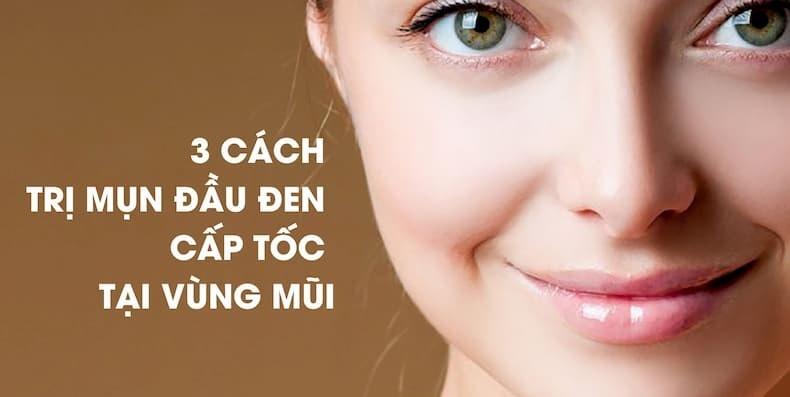 cach-tri-mun-dau-den