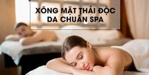 cach-xong-mat-thai-doc-da-chuan-spa-ngay-tai-nha