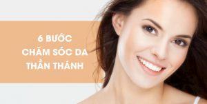 thoai-mai-choi-le-khong-lo-da-hu-ton-voi-cac-buoc-cham-soc-da-than-thanh
