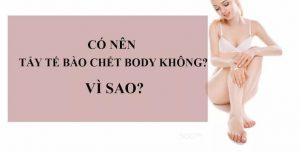 co-nen-tay-te-bao-chet-toan-than-khong