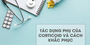 corticoid-tac-dung-phu