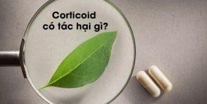 corticoid-tac-hai