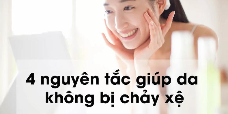4-nguyen-tac-co-ban-giup-ngan-ngua-va-giai-quyet-lan-da-chay-xe