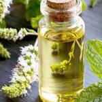 Da khô dùng kem dưỡng ẩm nào để đạt được hiệu quả tốt nhất