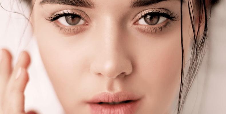 Da khô làm cách nào – chọn sữa rửa mặt phù hợp cho nàng da khô?