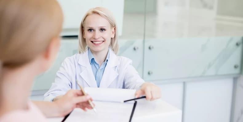 Hướng dẫn chi tiết dùng corticoid đúng cách trong mỹ phẩm