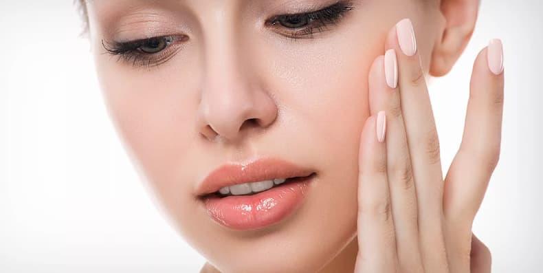 Làm cách nào để tăng hiệu quả của kem dưỡng ẩm dành cho da khô?