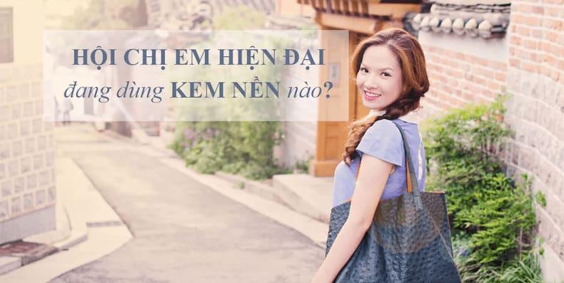 xu-huong-lua-chon-kem-nen-ua-chuong-cua-phai-chi-em-hien-dai