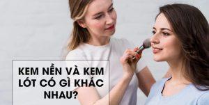 kem-nen-va-kem-lot-co-gi-khac-nhau-cach-chon-kem-nen-phu-hop-voi-mau-da