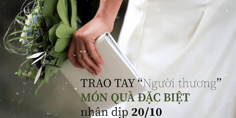 trao-tay-nguoi-thuong-kem-nen-xin-nhat-qua-dat-dip-20-10
