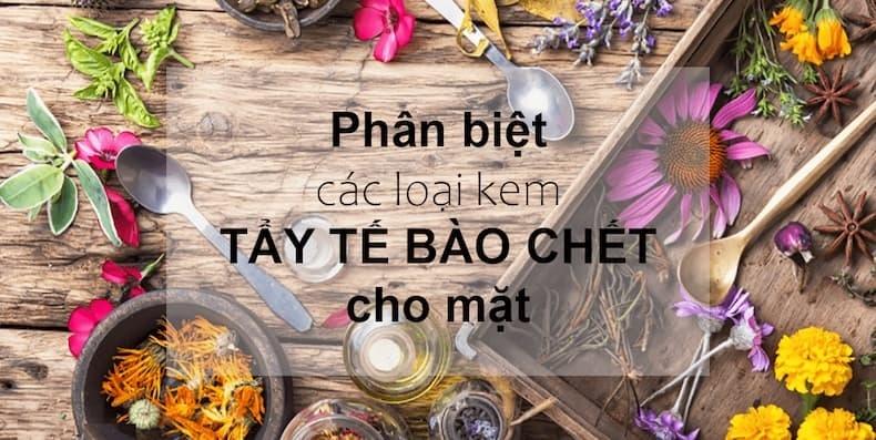 kem-tay-te-bao-chet-cho-mat
