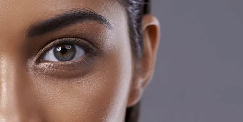 Không nhất thiết phải đến Thẩm mỹ viện, cách trị thâm quầng mắt hiệu quả ngay tại nhà