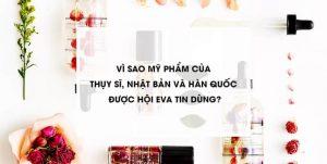 vi-sao-my-pham-cua-thuy-si-nhat-ban-va-han-quoc-duoc-hoi-eva-tin-dung