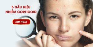 nhiem-corticoid