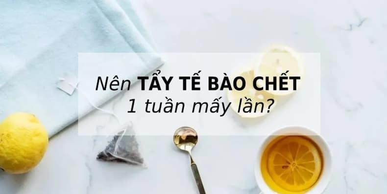 tay-te-bao-chet-1-tuan-may-lan