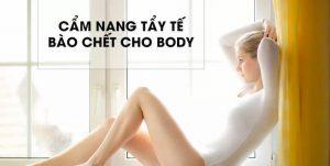 tay-te-bao-chet-cho-body