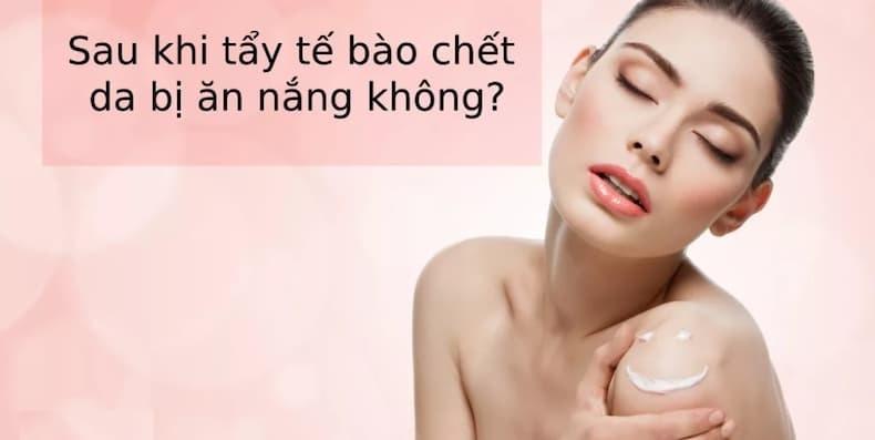 tay-te-bao-chet-co-an-nang-khong