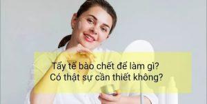tay-te-bao-chet-de-lam-gi