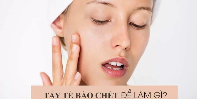 tay-te-bao-chet-lam-gi