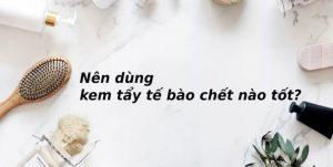 tay-te-bao-chet-nao-tot