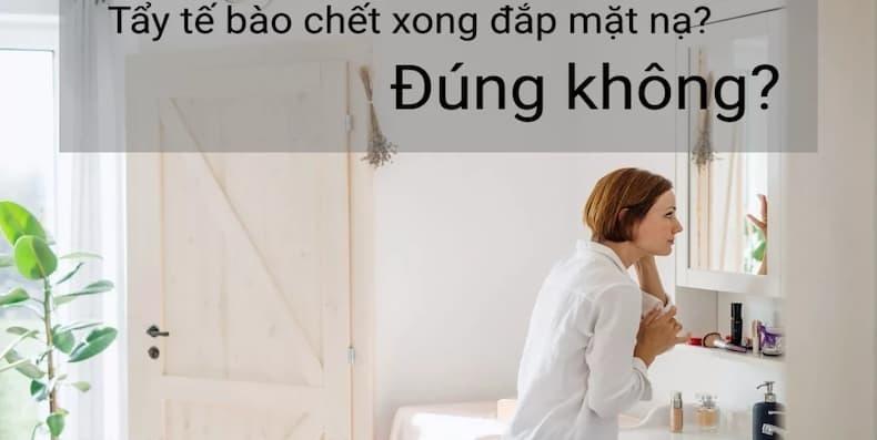 tay-te-bao-chet-xong-dap-mat-na-duoc-khong