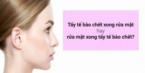 tay-te-bao-chet-xong-rua-mat