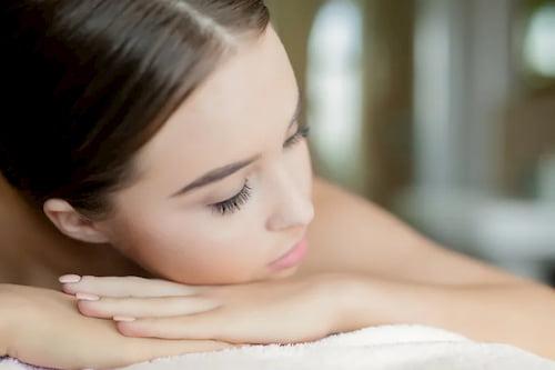 Thải độc da là gì? Vì sao da cần được thải độc?