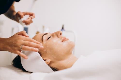 Thải độc da mặt là gì? Tại sao phải thải độc da mặt?