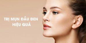 tri-mun-dau-den-hieu-qua-hinh-01 (1)