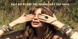 tri-tham-mat-don-gian-tai-nha