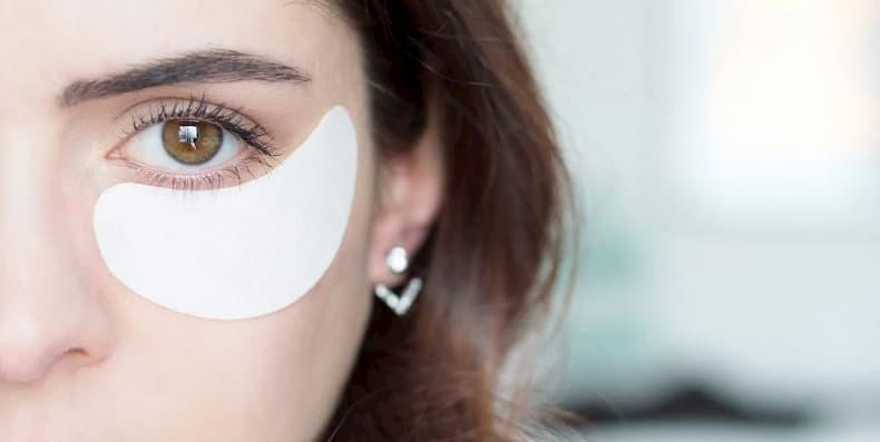 Tất tần tật cách trị thâm mắt nhanh và hiệu quả nhất