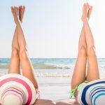7 Nguyên nhân gây viêm lỗ chân lông. Hiểu đúng để trị đúng!