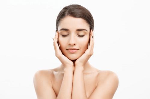 Tầm quan trọng của thải độc da