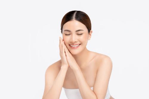 Thải độc da mặt loại nào tốt?