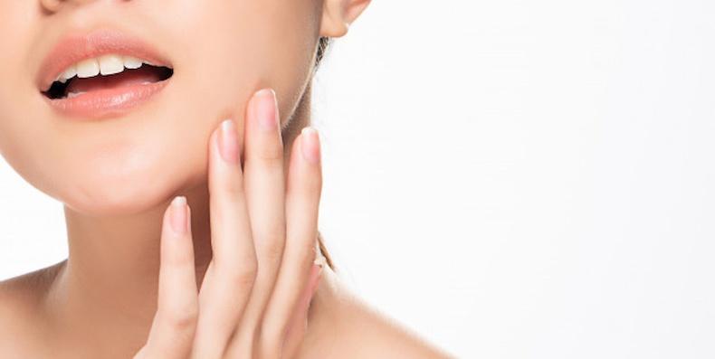 Khôi phục lớp màng bảo vệ da với Lipid Restore Mask