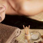Massage thải độc hệ bạch huyết – Giải pháp cho làn da khỏe mạnh từ bên trong