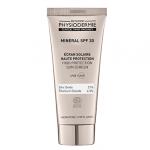 Mineral SPF 30 High Protection Sunscreen – Hiệu quả chống nắng tức thì