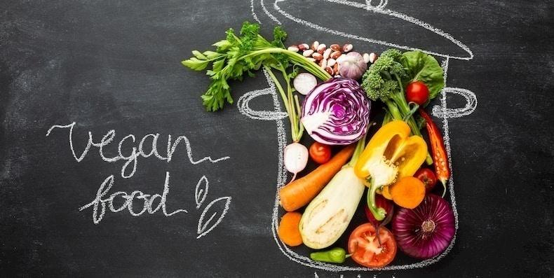 Top 5 những thực phẩm tăng cường hệ miễn dịch cho cơ thể
