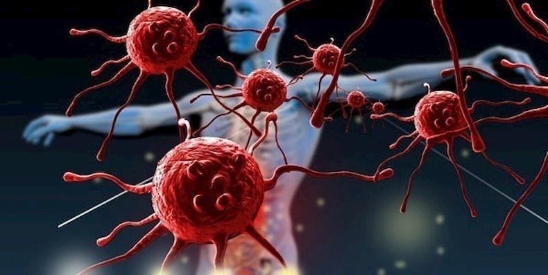 Có bao nhiêu cách tăng cường sức đề kháng cho cơ thể mùa dịch?