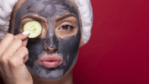 Thải độc da để làm gì?