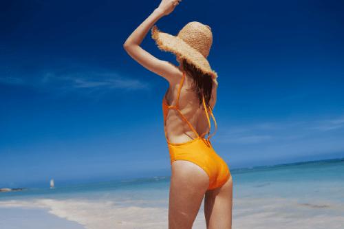 Đừng xem thường Viêm lỗ chân lông vùng mông vì chúng có thể tái phát
